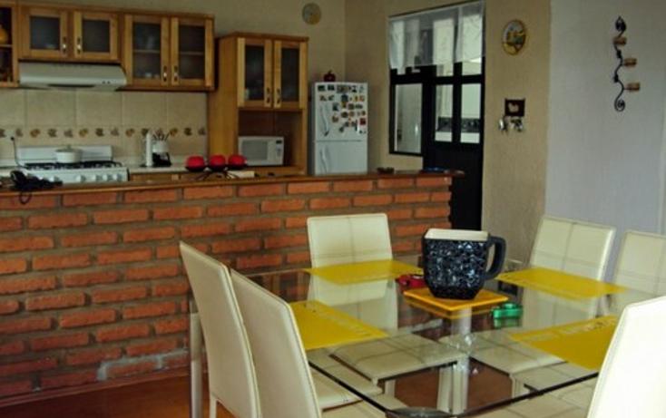 Foto de casa en venta en  , tzompantle norte, cuernavaca, morelos, 1078945 No. 06