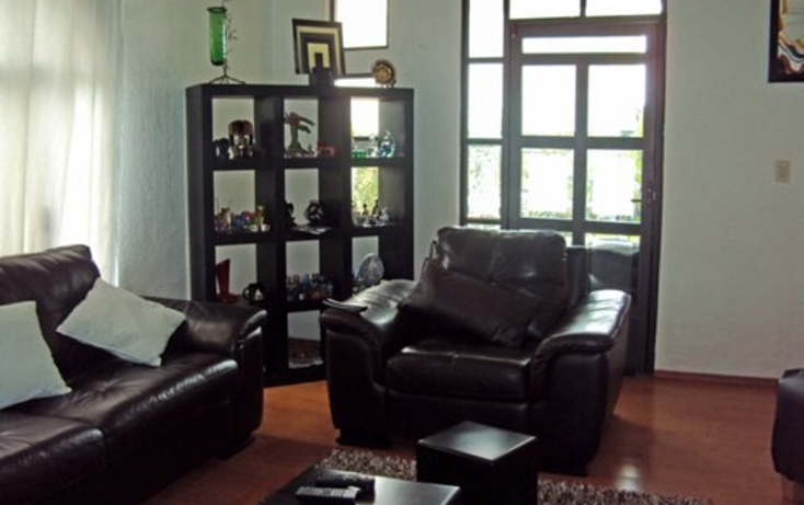 Foto de casa en venta en  , tzompantle norte, cuernavaca, morelos, 1078945 No. 08