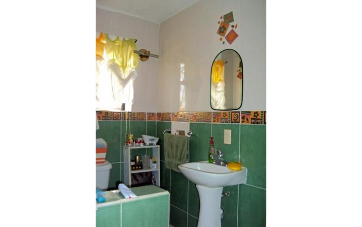 Foto de casa en venta en  , tzompantle norte, cuernavaca, morelos, 1078945 No. 10