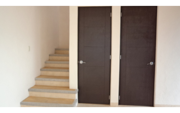 Foto de casa en venta en  , tzompantle norte, cuernavaca, morelos, 1078949 No. 03
