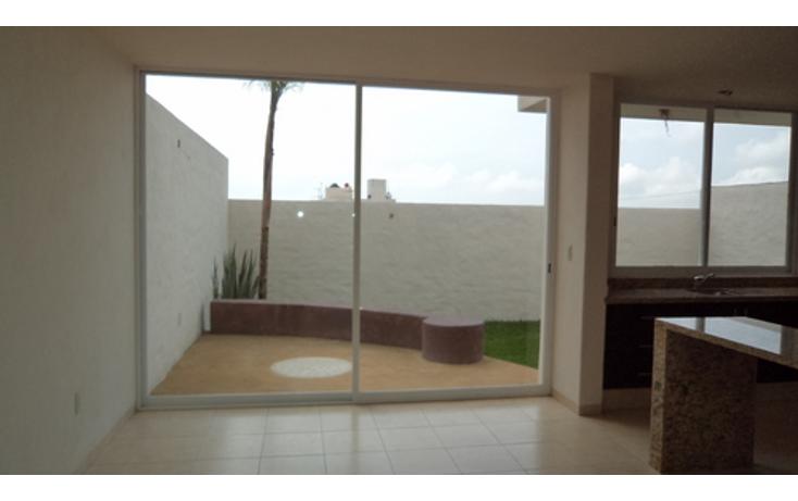 Foto de casa en venta en  , tzompantle norte, cuernavaca, morelos, 1078949 No. 06