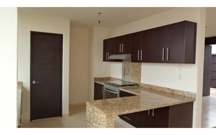 Foto de casa en venta en  , tzompantle norte, cuernavaca, morelos, 1078949 No. 07