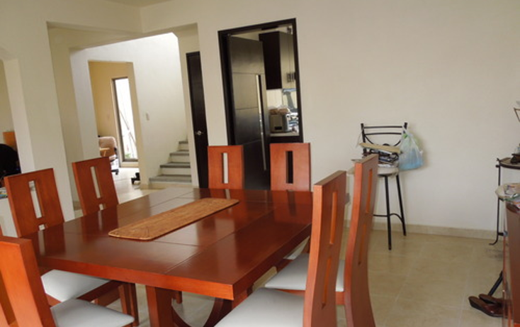 Foto de casa en venta en  , tzompantle norte, cuernavaca, morelos, 1079967 No. 02
