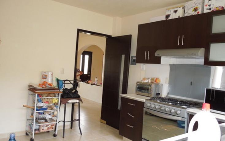 Foto de casa en venta en  , tzompantle norte, cuernavaca, morelos, 1079967 No. 03