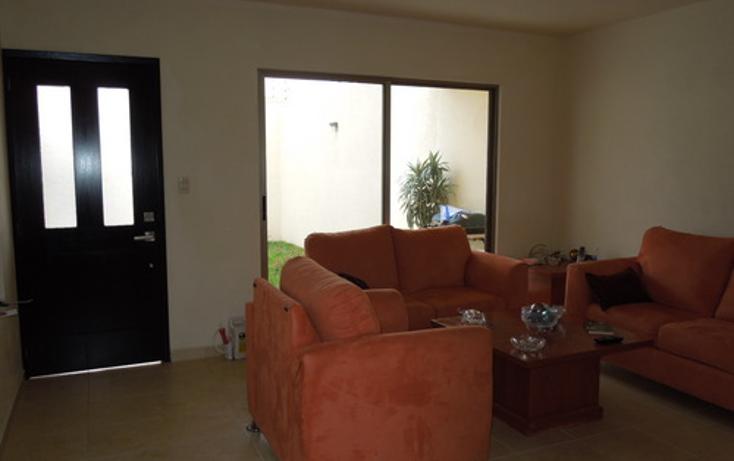 Foto de casa en venta en  , tzompantle norte, cuernavaca, morelos, 1079967 No. 05