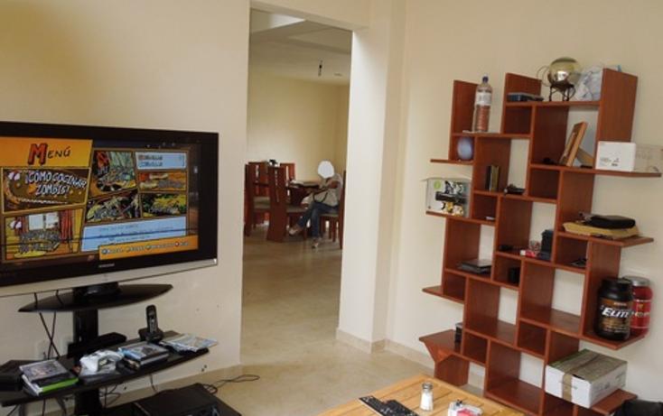 Foto de casa en venta en  , tzompantle norte, cuernavaca, morelos, 1079967 No. 06