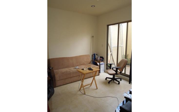 Foto de casa en venta en  , tzompantle norte, cuernavaca, morelos, 1079967 No. 07