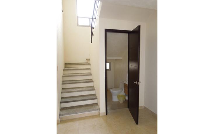 Foto de casa en venta en  , tzompantle norte, cuernavaca, morelos, 1079967 No. 08