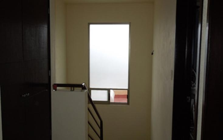 Foto de casa en venta en  , tzompantle norte, cuernavaca, morelos, 1079967 No. 09