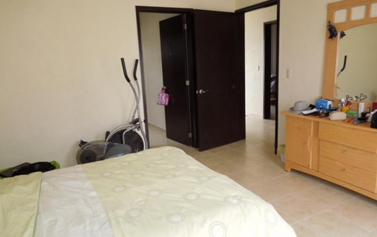 Foto de casa en venta en  , tzompantle norte, cuernavaca, morelos, 1079967 No. 10