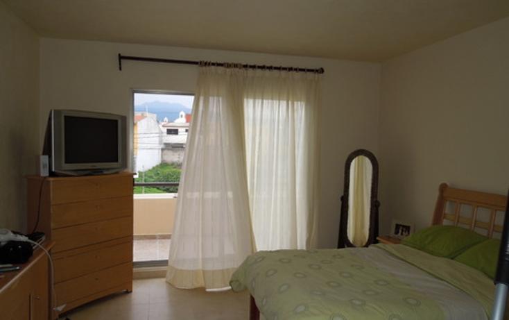 Foto de casa en venta en  , tzompantle norte, cuernavaca, morelos, 1079967 No. 11