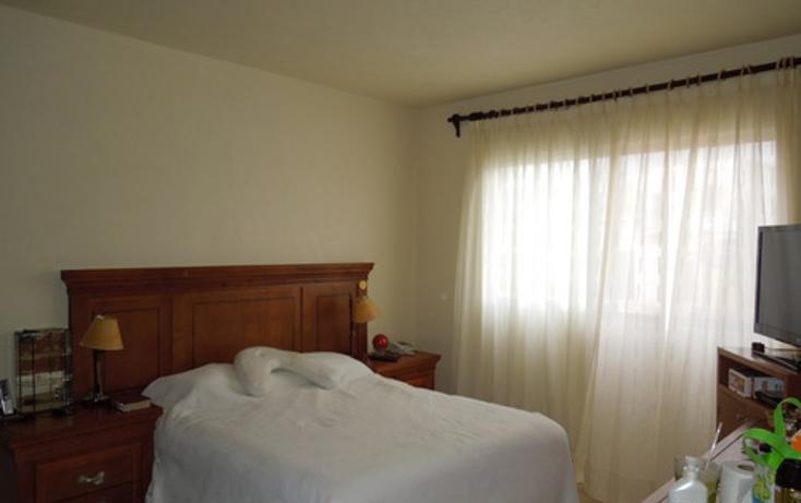 Foto de casa en venta en  , tzompantle norte, cuernavaca, morelos, 1079967 No. 14