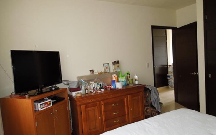 Foto de casa en venta en  , tzompantle norte, cuernavaca, morelos, 1079967 No. 15