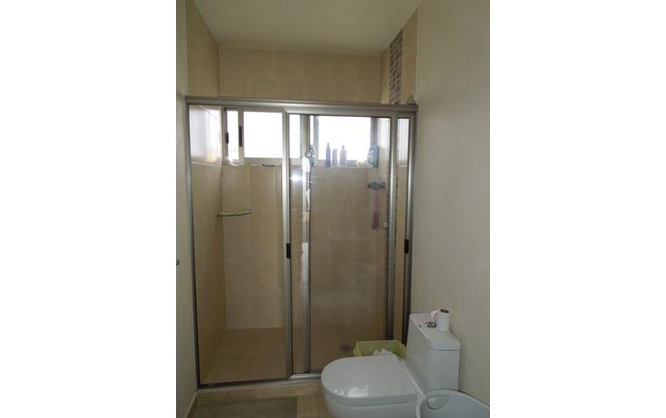 Foto de casa en venta en  , tzompantle norte, cuernavaca, morelos, 1079967 No. 17