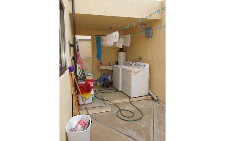 Foto de casa en venta en  , tzompantle norte, cuernavaca, morelos, 1079967 No. 18