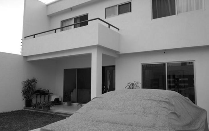 Foto de casa en venta en  , tzompantle norte, cuernavaca, morelos, 1079967 No. 20