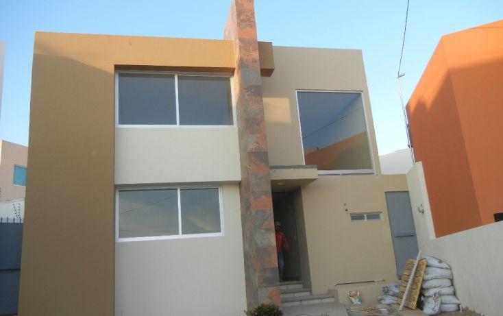 Foto de casa en venta en, tzompantle norte, cuernavaca, morelos, 1080195 no 01