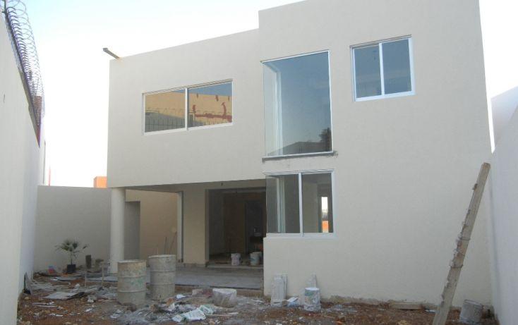 Foto de casa en venta en, tzompantle norte, cuernavaca, morelos, 1080195 no 02