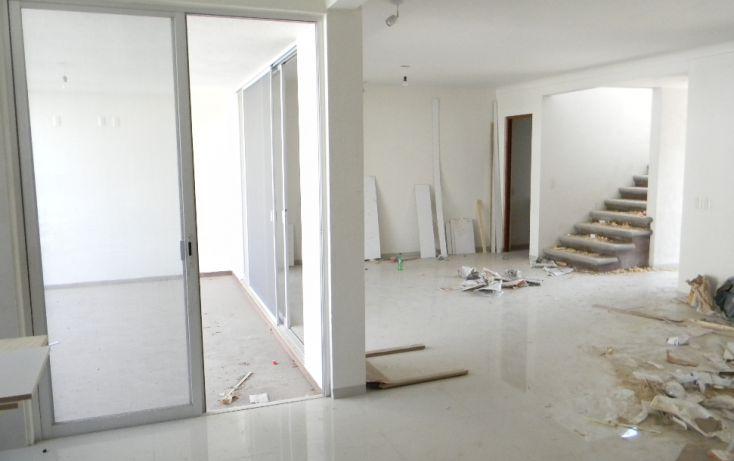 Foto de casa en venta en, tzompantle norte, cuernavaca, morelos, 1080195 no 03