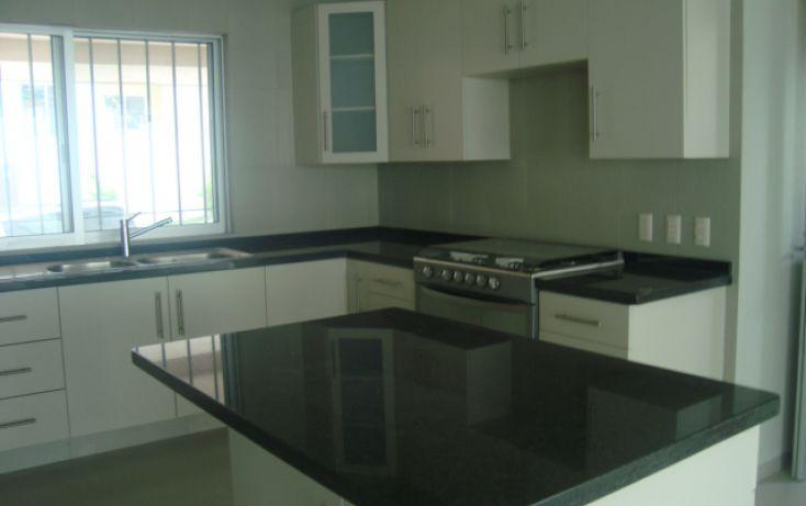 Foto de casa en venta en, tzompantle norte, cuernavaca, morelos, 1080195 no 04