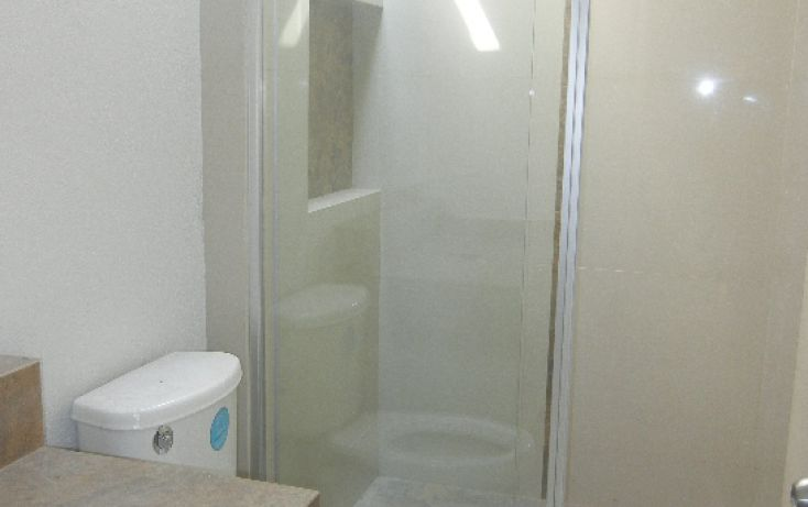Foto de casa en venta en, tzompantle norte, cuernavaca, morelos, 1080195 no 07