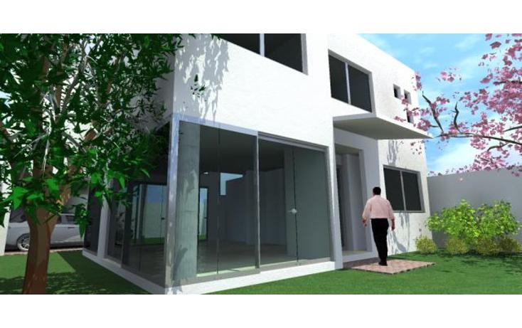 Foto de casa en venta en  , tzompantle norte, cuernavaca, morelos, 1131287 No. 06