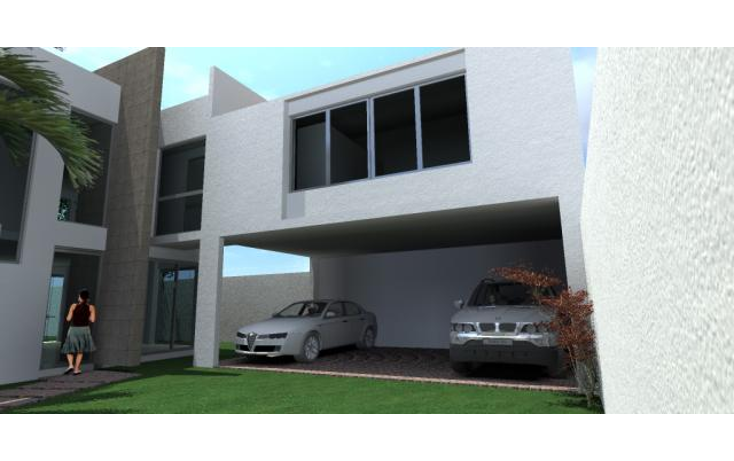 Foto de casa en venta en  , tzompantle norte, cuernavaca, morelos, 1131287 No. 07