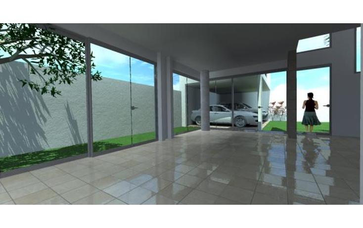 Foto de casa en venta en  , tzompantle norte, cuernavaca, morelos, 1131287 No. 14