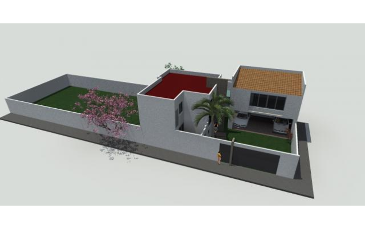 Foto de casa en venta en  , tzompantle norte, cuernavaca, morelos, 1131287 No. 15