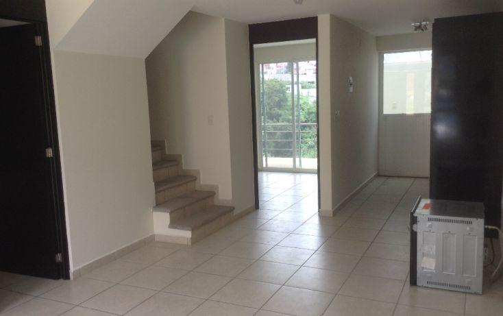 Foto de casa en condominio en venta en, tzompantle norte, cuernavaca, morelos, 1163033 no 05