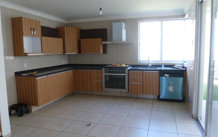 Foto de casa en venta en  , tzompantle norte, cuernavaca, morelos, 1258727 No. 02