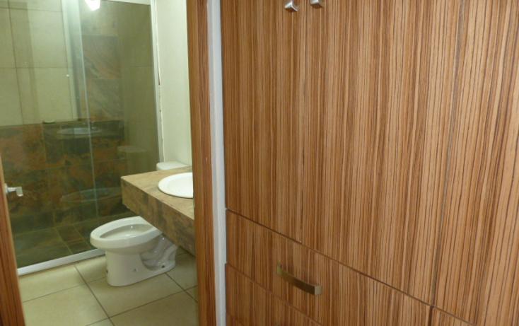 Foto de casa en venta en  , tzompantle norte, cuernavaca, morelos, 1258727 No. 04