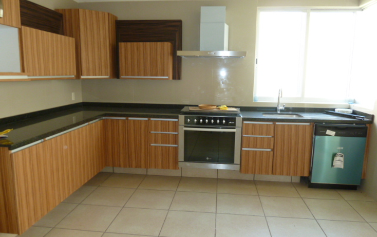 Foto de casa en venta en  , tzompantle norte, cuernavaca, morelos, 1258727 No. 05