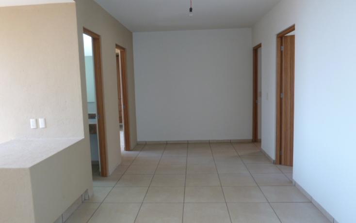 Foto de casa en venta en  , tzompantle norte, cuernavaca, morelos, 1258727 No. 06