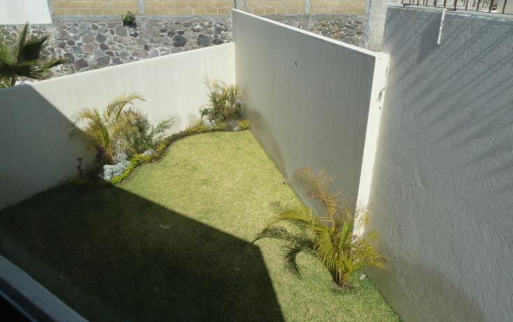 Foto de casa en venta en  , tzompantle norte, cuernavaca, morelos, 1258727 No. 07