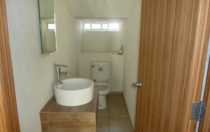 Foto de casa en venta en  , tzompantle norte, cuernavaca, morelos, 1258727 No. 08