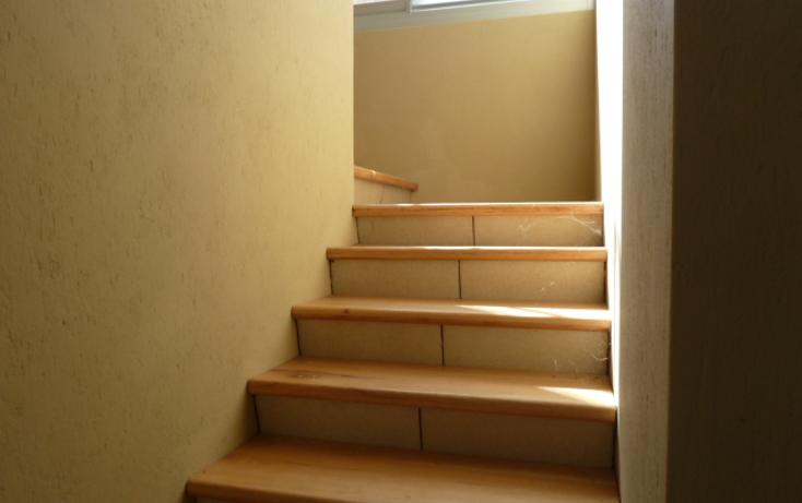 Foto de casa en venta en  , tzompantle norte, cuernavaca, morelos, 1258727 No. 09
