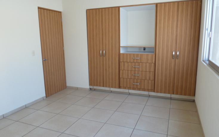 Foto de casa en venta en  , tzompantle norte, cuernavaca, morelos, 1258727 No. 10