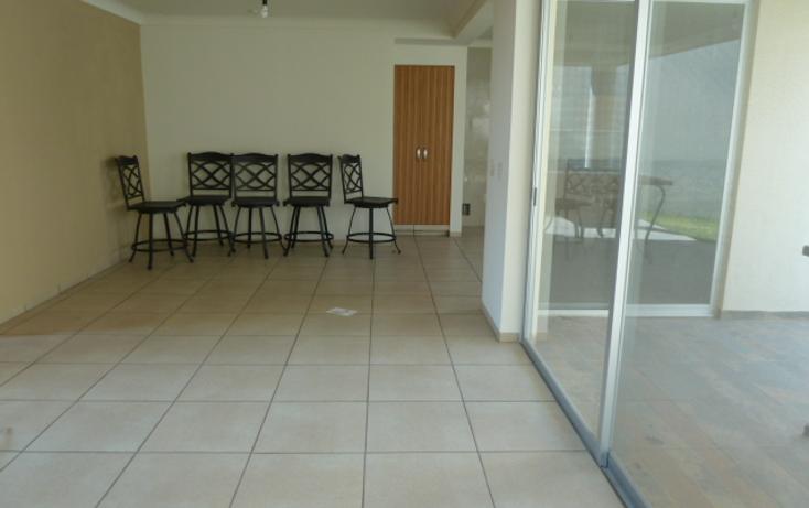 Foto de casa en venta en  , tzompantle norte, cuernavaca, morelos, 1258727 No. 11