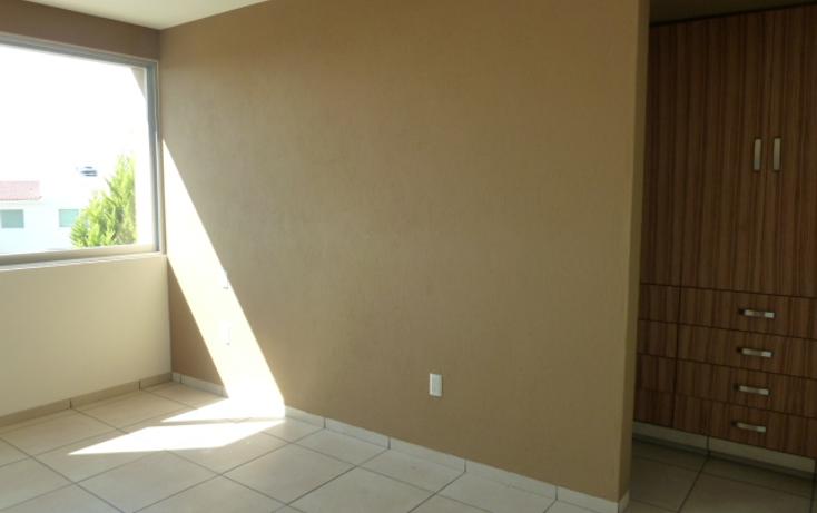 Foto de casa en venta en  , tzompantle norte, cuernavaca, morelos, 1258727 No. 12