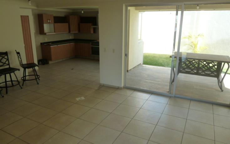 Foto de casa en venta en  , tzompantle norte, cuernavaca, morelos, 1258727 No. 13