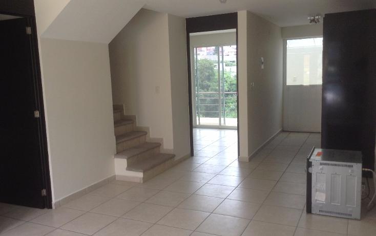 Foto de casa en condominio en venta en  , tzompantle norte, cuernavaca, morelos, 1266359 No. 04