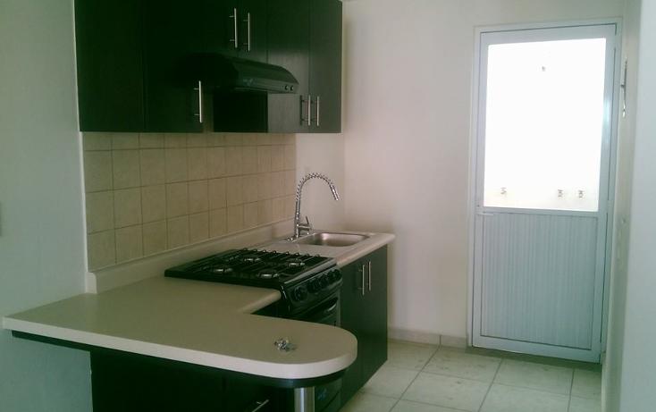 Foto de casa en condominio en venta en  , tzompantle norte, cuernavaca, morelos, 1266359 No. 05