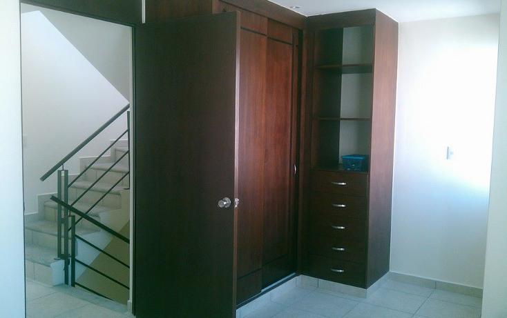 Foto de casa en condominio en venta en  , tzompantle norte, cuernavaca, morelos, 1266359 No. 06
