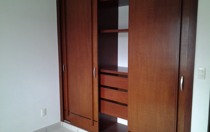 Foto de casa en condominio en venta en  , tzompantle norte, cuernavaca, morelos, 1266359 No. 07