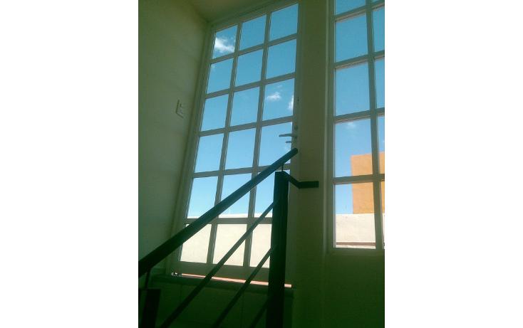 Foto de casa en condominio en venta en  , tzompantle norte, cuernavaca, morelos, 1266359 No. 08