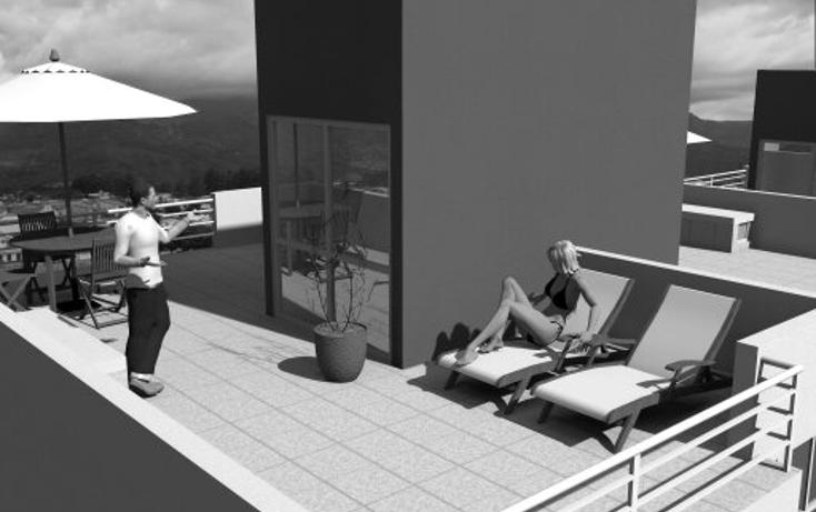 Foto de casa en condominio en venta en  , tzompantle norte, cuernavaca, morelos, 1266359 No. 10