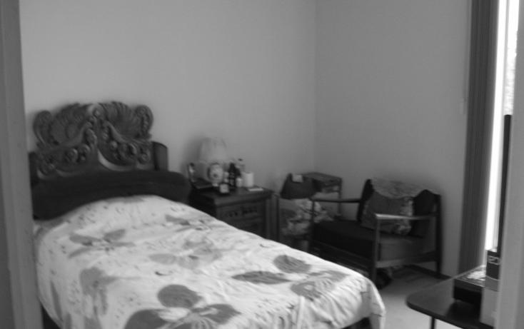 Foto de departamento en renta en  , tzompantle norte, cuernavaca, morelos, 1355365 No. 05