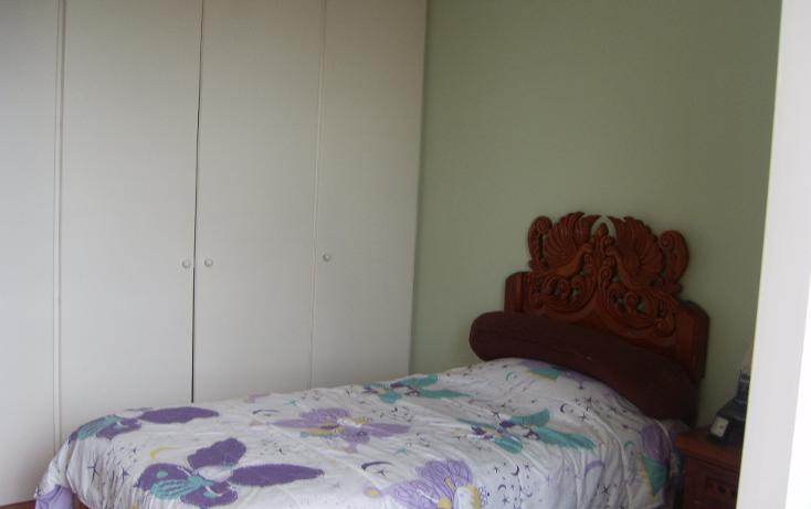 Foto de departamento en renta en  , tzompantle norte, cuernavaca, morelos, 1355365 No. 06