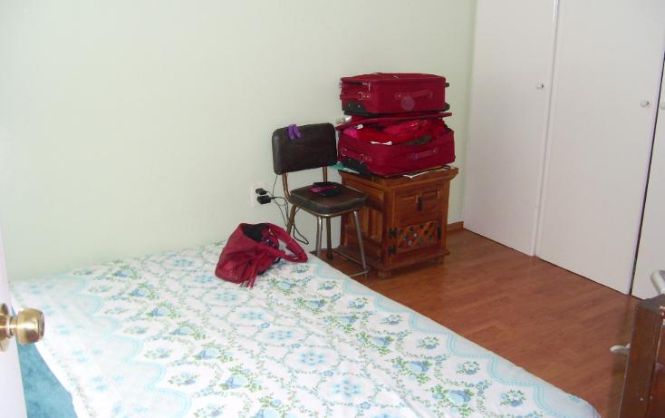Foto de departamento en renta en  , tzompantle norte, cuernavaca, morelos, 1355365 No. 07